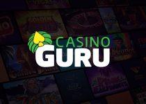Casino Guru reached an amazing milstone that marks its success