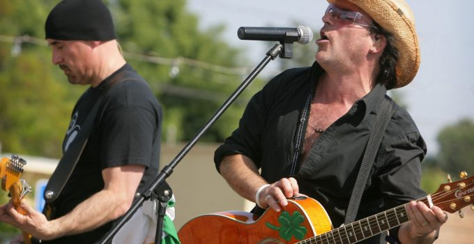 Fantasy Springs Resort Casino memperpanjang seri penghormatan Rock Yard hingga Desember - Orange County Register
