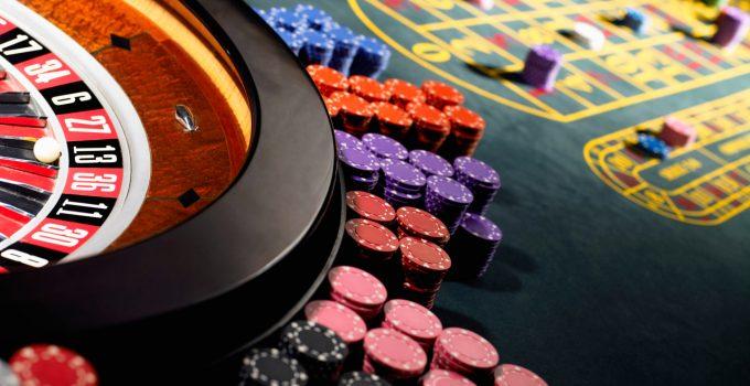 Gaming Board memberikan penundaan 6 bulan untuk pelamar lisensi kasino