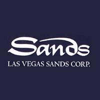 Las Vegas Sands Bisa Dijual • Minggu Ini dalam Perjudian