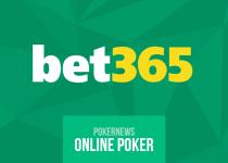 Menangkan Hingga € 80.000 dalam Menit di Twisters bet365