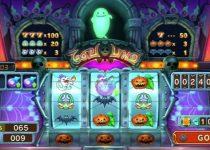 Mengapa Kasino Crypt Ni No Kuni Sangat Cocok Untuk Halloween