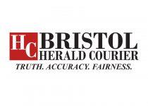 Pandangan Anda: Hard Rock Hotel and Casino yang Diusulkan akan berdampak positif bagi Bristol; pilih ya | Pendapat