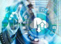 Laporan Riset Pasar Sistem Manajemen Kasino Cerdas Global 2020-2027