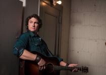Pembaruan konser musim gugur Shoshone-Bannock Casino Hotel | Masyarakat