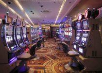 Penasihat Las Vegas: Pengembalian parkir berbayar di kasino Caesars Entertainment