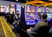 Penentang perjudian kasino mengatakan proposal akan merugikan keluarga   Berita