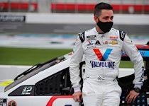 Ramalan FanDuel NASCAR Fantasi Harian: 2020 Hollywood Casino 400