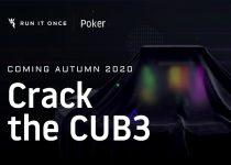 Run It Once Poker Merilis Trailer Teaser Sit-N-Gos