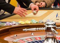 Sky City Casino Auckland siap untuk melanjutkan operasi penuh