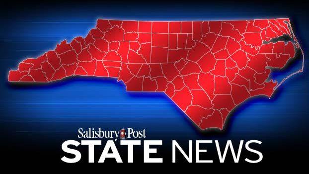 Suku Carolina Selatan menyajikan rencana kasino untuk Kings Mountain - Salisbury Post